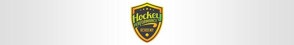 Hockey Performance Academy