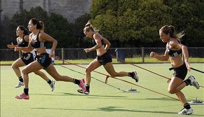 argentina speed runs