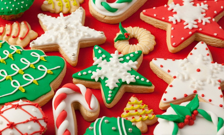 christmas-biscuits