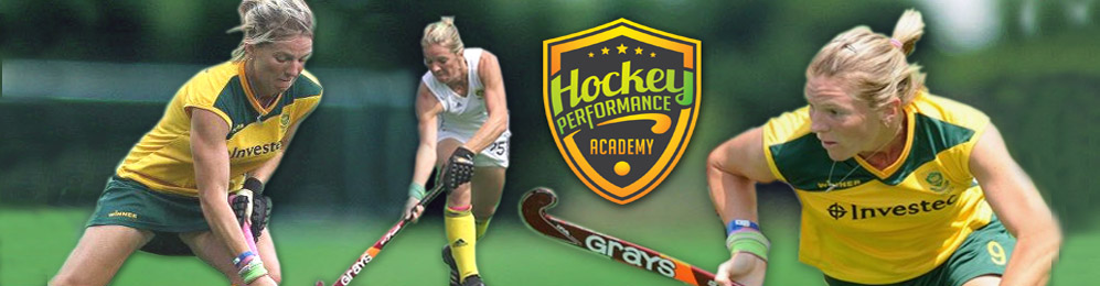 Hockey Performance Academy