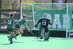 09.20.12.sports.fieldhockey