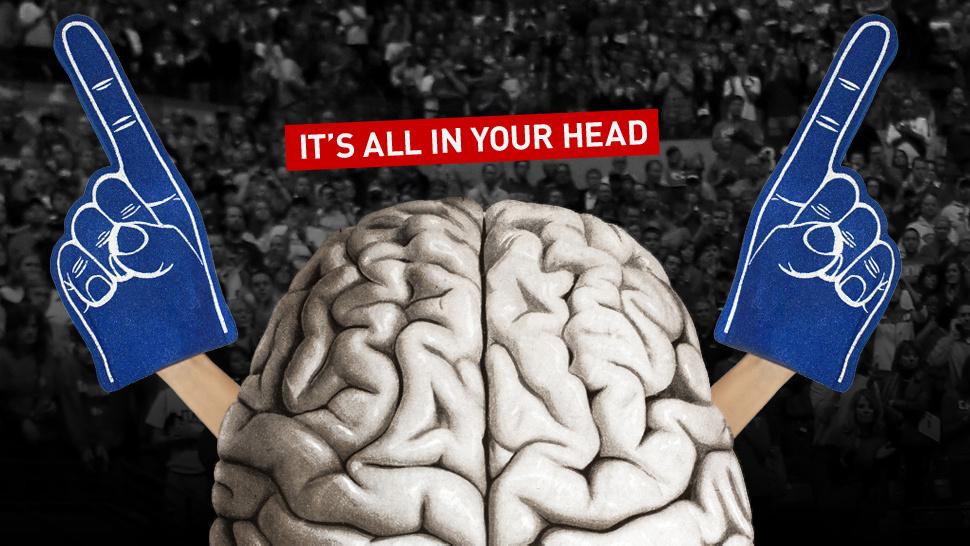 brain sport