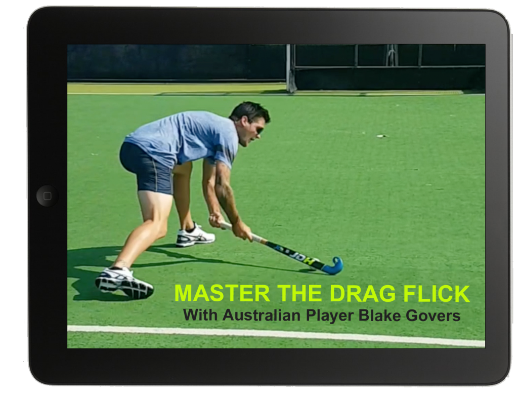 5 Common Field Hockey Injuries | Reduce Your Risk Of Injury